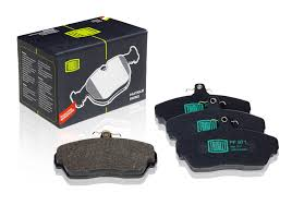 <b>Колодки тормозные</b> дисковые <b>передние для</b> автомобилей ГАЗ ...