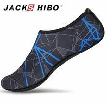 Popular <b>Jackshibo</b>-Buy Cheap <b>Jackshibo</b> lots from China <b>Jackshibo</b> ...