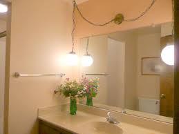hanging bathroom lights pcd homes bathroom lighting ideas pendant light fixtures