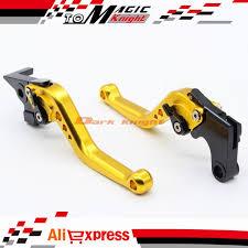 For HONDA <b>CB400</b> V-TEC CB750 CB400SF <b>Motorcycle</b> ...