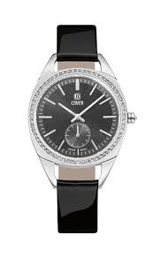 Швейцарские <b>часы Cover CO177</b>.<b>01</b>