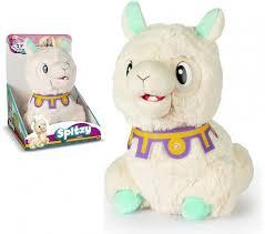Купить <b>Интерактивные игрушки</b> в интернет каталоге с доставкой ...
