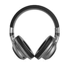 Generic <b>LED</b> Light <b>Wireless</b> BT Headphones <b>Over</b>-<b>Ear</b> Earphone ...