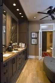 black bathroom ceiling fan idea with recessed lighting bathroom recessed lighting