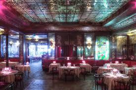 Restaurant   <b>Maxims</b>-<b>de</b>-<b>Paris</b> (With images)   Arc de triomphe, Paris ...