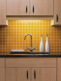 beech wood kitchen cabinets: beechwood cabinet photos ccdbaec  w h b p eclectic kitchen