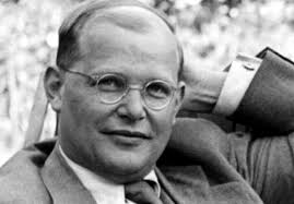 Eine neue Biografie des evangelischen Theologen und Märtyrers im Dritten Reich, Dietrich Bonhoeffer, hat es auf die Bestsellerliste der New York Times ... - 197167-Der-evangelische-Theologe-Dietrich-Bonhoeffer