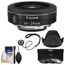 <b>Feelworld S350 3.5</b> Inch SDI EVF Electronic View Finder with HDMI ...