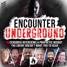 Encounter Underground
