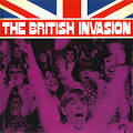 The British Invasion [Time Life]