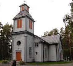 Kuvahaun tulos haulle hartola kirkko
