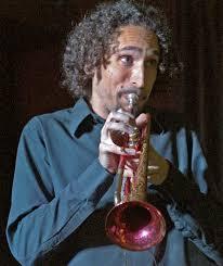 Live Jazz: John Daversa's Progressive Big Band at Vitello's - john-daversa-3