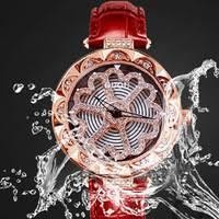 GUOU <b>Watch</b> - Shop Cheap GUOU <b>Watch</b> from China GUOU <b>Watch</b> ...