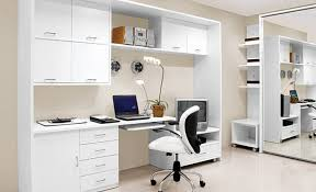 furniture ideas small spaces endearing home office furniture designs brilliant home office designers office design
