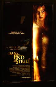La Casa al Final de la Calle (La Casa de al Lado) 2013