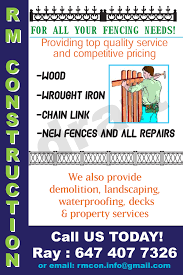 residential house cleaning business flyer examples samples business flyers