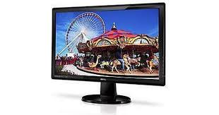 <b>Benq GL2250HM 21.5</b>inches • Find prices (4 stores) at PriceRunner »