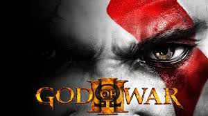 http://irfan112.blogspot.com/2014/12/download-game-god-of-war-pc.html