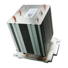 <b>Радиатор</b> Dell 412-AAMT