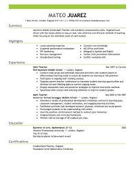 teacher resume samples getessay biz teacher resume examples education resume livecareer ksncxi9o throughout teacher resume