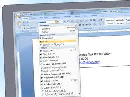 cv format ms word microsoft office word cv template microsoft how to create a template in microsoft office word 2003 cover microsoft office word resume templates
