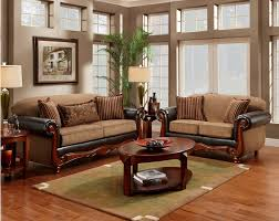 awesome traditional living room furniture ilyhome home interior for traditional living room furniture awesome red living room furniture ilyhome home
