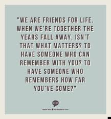 images about true friends are like diamonds precious amp rare   images about true friends are like diamonds precious amp rare on pinterest  friendship best friend shirts and best friend quotes