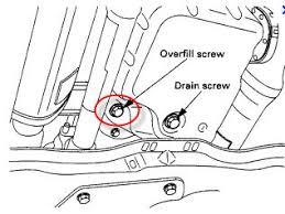 2002 honda passport transmission fluid vehiclepad 2001 honda wiring diagram 2002 honda gx340 engine parts wiring