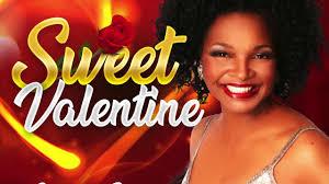 <b>Sweet Valentine</b> - YouTube