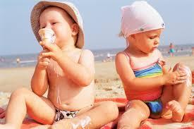 Картинки по запросу море пляж солнце загар