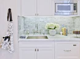 subway tiles tile site largest selection: subway tile backsplashes kitchen backsplash subway tile xjpgrendhgtvcom subway tile backsplashes