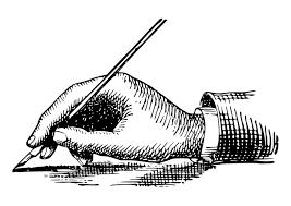 Bildresultat för penna