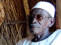 When the desert crept into the village of El Ihemrat in Sudan's Northern Kordofan region, it claimed El Nour Abd Elrasol's wealth, his eyesight and his ... - blinded-by-sand