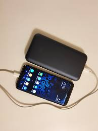 Обзор <b>внешнего аккумулятора Xiaomi ZMI</b> 10 — android.mobile ...