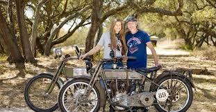 <b>Antique</b>, <b>Vintage</b> or Classic <b>Motorcycle</b>? | <b>Motorcycle</b> Cruiser