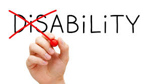 topic middot disability discrimination middot org labour leader appoint a shadow secretary for disability affairs to