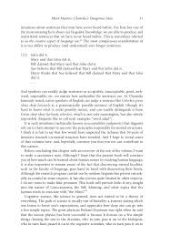 essay on self respect Short essays on respect for others