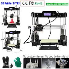 top 10 largest reprap prusa i3 power brands and get free shipping ...