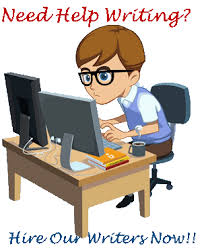 Dissertation services in uk universities   Academic Writing   Write My   nmctoastmasters