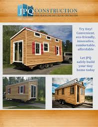 tiny house for in chesterfield tiny house listings tiny house for in chesterfield