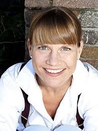 Kristina Sprenger - sprenger.5108995