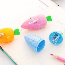 <b>Stabilo</b> мусорное ведро форма <b>точилка</b> для карандашей ...