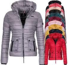 <b>ZOGAA 2019 New Spring</b> Coat Cotton Paddedd Light Warm ...