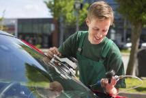 reliable auto glass repair shop in serving tulsa ok auto glass replacement tulsa ok