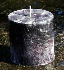 Ванильный <b>ароматическая свеча</b> церковные декор Handmade ...