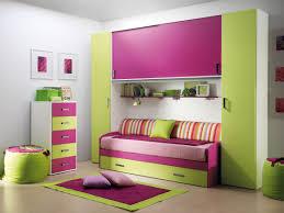 girls room playful bedroom furniture kids: creative bedroom kids girl home design ideas fancy and bedroom kids girl home design