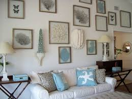 tips decorating coastal style plants add the finishing touch to coastal decor emulating a place