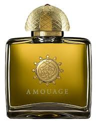 Amouage <b>Jubilation 25 Woman</b> Eau De Parfum | SaksFifthAvenue