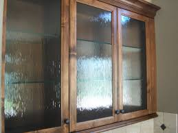 pantry cabinet doors matchless