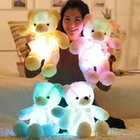 Toy Bears Wholesale Australia